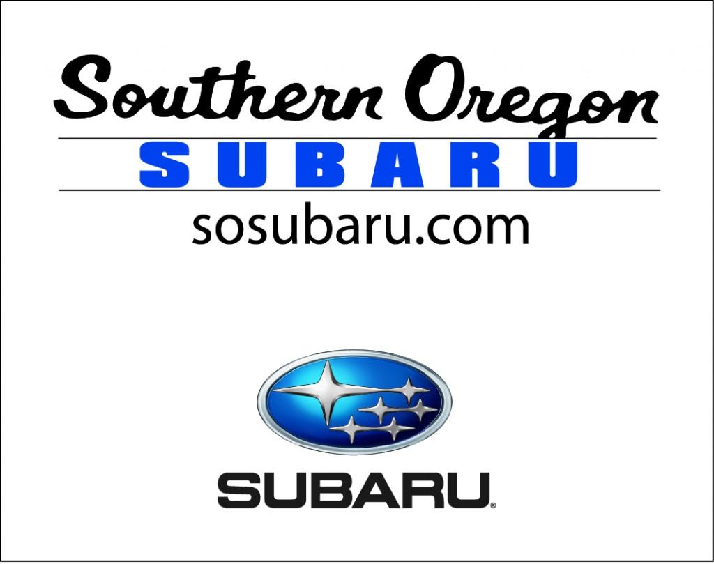 logo Subaru- vert color-frame